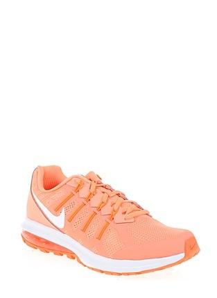 Nike - Wmns Nike Air Max Dy
